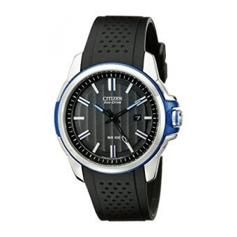 GPL/ Citizen Drive from Citizen Eco-Drive Mens Eco-Drive AW1151-04E AR 2.0 Watch/ship from USA