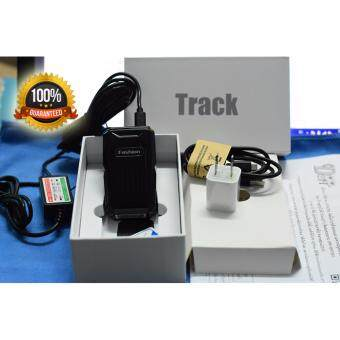 GPS ONE Fashion gpsone C1 gps tracker + Adapter+Charger AC