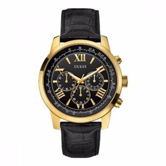 ซื้อ/ขาย Guess W0380G7 Horizon Gents Chronograph Watch