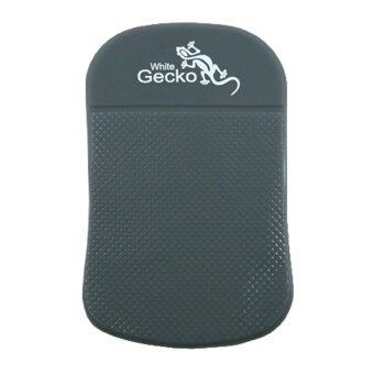 Hi Phone White Gecko แผ่นรองกันลื่นอเนกประสงค์ รุ่น WG001 - Titanium