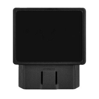 Car GPS Tracker Vehicles OBD II Mini GPS Tracker Plug GPS Tracking Play Tracker GSM GPS Tracking Device Car GPS Antenna - intl