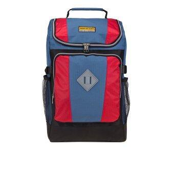 DISCOVERY กระเป๋าเป้สะพายหลัง รุ่น Daypacks DR 1838 R