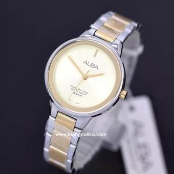 Alba นาฬิกา รุ่น ARSY77X1