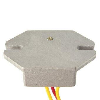Grey Voltage Regulator For Briggs & Stratton 394890 393374 691185 797375 OREGON - Intl ราคาถูกที่สุด ส่งฟรีทั่วประเทศ