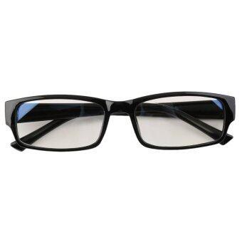 โอพีซีทีวีภาพรังสีการป้องกันสายตาเครียดการป้องกันแว่นตาแว่นตาสีดำ