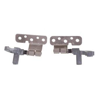 VAKIND A Pair of New LCD Laptop Hinges for ACER Aspire 4310 4315 4710 4920 Laptop - intl