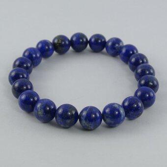 Pearl Jewelry กำไลหินราปีส A172