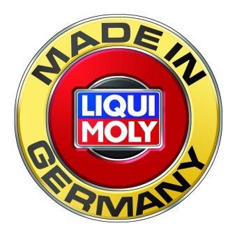 LIQUI MOLY Radiator Stop Leak น้ำยาอุดรอยรั่วหม้อน้ำ หม้อน้ำรถยนต์ รถเก๋ง รถกระบะ รถตู้ รถบรรทุก ทุกชนิด (image 2)