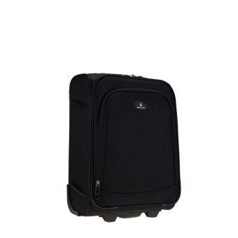 David Jones กระเป๋าเดินทาง รุ่น 9470 (Black)
