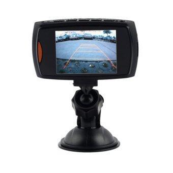 กล้องบันทึกวีดีโอสำหรับรถยนต์ อุปกรณ์เสริมในรถยนต์