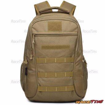 Cool Walker 6836 กระเป๋าเดินทาง Backpack กระเป๋าเป้สะพายหลัง กระเป๋าเป้ใส่ Notebook