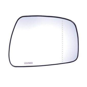 Reflex เลนส์กระจกรถเพิ่มมุมมอง(ขวา) Navara 2003-2013