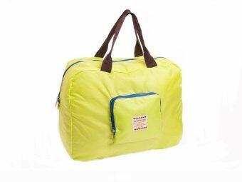 Iconic กระเป๋าหิ้ว เอนกประสงค์ - สีเขียว