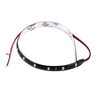 ไฟติดรถกันน้ำ อุปกรณ์สำหรับตกแต่งรถยนต์ Car LED Light