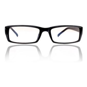 การป้องกันเครื่องพีซีทีวีแว่นตาสายตาเครียดกัมมันตภาพรังสี