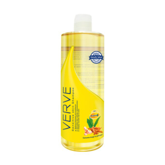 Verve - เวิร์ฟ แชมพูสุนัขเหมาะสำหรับผิวที่แพ้ง่าย 500 ml.