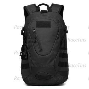 Cool Walker 6833 กระเป๋าเดินทาง Backpack กระเป๋าเป้สะพายหลัง