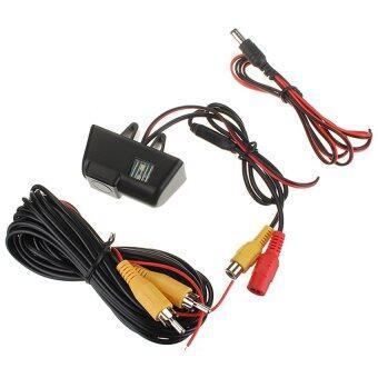 2.5 TFT 1080P LCD Car DVR Cam Recorder Camera Camcorder Motion detect F900LHD - Intl ราคาถูกที่สุด ส่งฟรีทั่วประเทศ