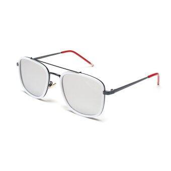 Marco Polo แว่นกันแดด รุ่น SMA045 (SV)