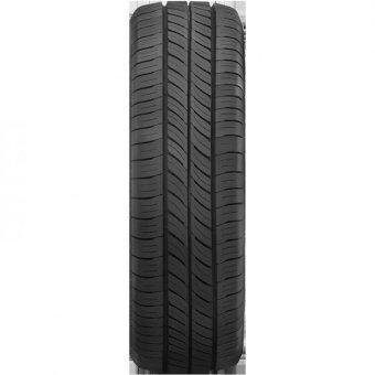 Dunlop ยางรถยนต์ รุ่น ENASAVE EC-300 165/65 R14