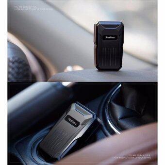 จีพีเอส ติดตามรถป้องกันรถหาย รถบริษัท รถบ้าน ดักฟังได้ ดูย้อนหลังได้ ของแท้กล้ารับประกันคุณภาพ