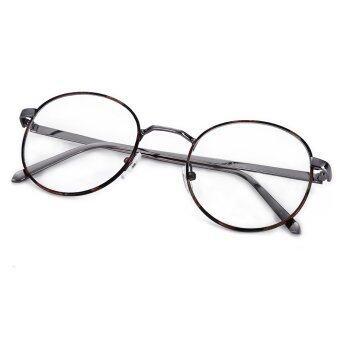 ขาผอม ๆ ประเด็นเพศภาวะสายตาสั้นใส่แว่นกรอบโลหะ (#4)