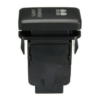 HKS 12V OEM Replacement LED Light Push Switch For Toyota Landcruiser Hilux Prado FJ - intl
