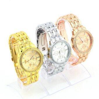 นาฬิกาข้อมือ นาฬิกาข้อมือผู้หญิง นาฬิกาข้อมือแฟชั่น