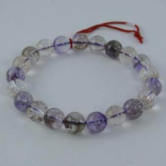 Pearl Jewelry กำไลหินซุปเปอร์ 7