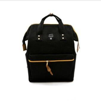 Harga HIGH QUALITY - Fast Delivery OEM Anello Backpack / Travel Bag / School Bag(Ready Stock) - intl