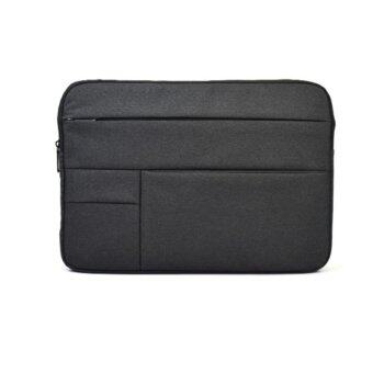 Laptop Soft Inner Case Bag Cover Sleeve Pouch for All 15.6