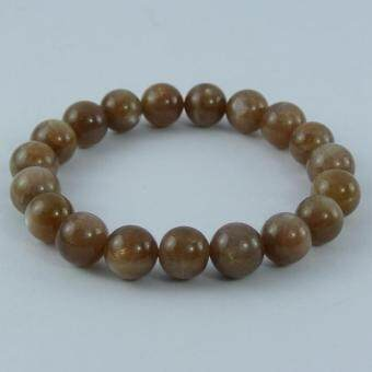 Pearl Jewelry กำไลหินซันสโตนส์ SL2