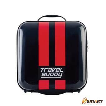 SMART กระเป๋าเดินทาง Travel Buddy 16นิ้ว
