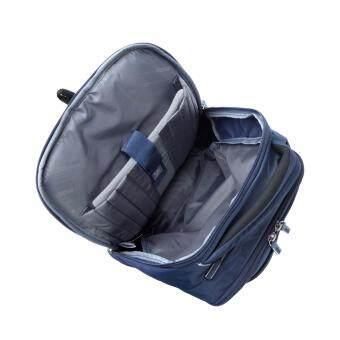 American Tourister กนะเป๋าเป้ รุ่น LOGIX สี NAVY (image 3)