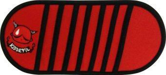 Kid Devil ช่องใส่ซีดี ติดที่บังแดดรถยนต์ ลิขสิทธิ์แท้