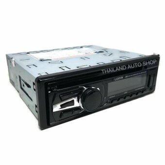 Lexia เครื่องเล่นDVD USB SD Card FM ติดรถยนต์ LX-DVD3944(3911) (image 2)