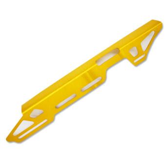 BBB บังโซ่มีเนียม สำหรับ WAVE (พร้อมอุปกรณ์) สีทอง