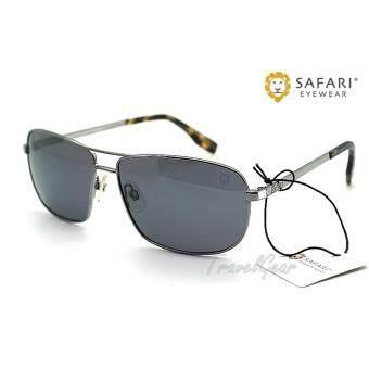 แว่นกันแดด Polarized SAFARI รุ่น MPL-8306ES C.3