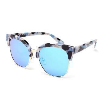 Marco Polo แว่นกันแดด - SMR1611 BL (สีฟ้า)