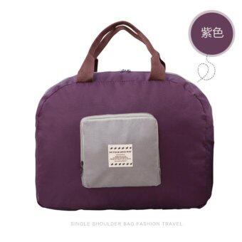 Ccjeans HoldBagpack กระเป๋าถือเดินทาง สีสันสดใส