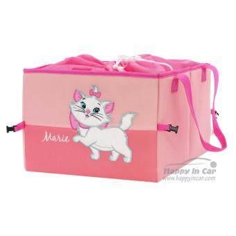 Marieกล่องใส่ของอเนกประสงค์ Marie
