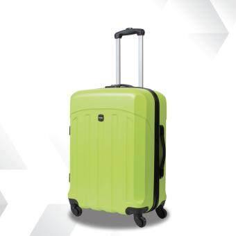 Tamari Luggage กระเป๋าเดินทางรุ่น Vivid