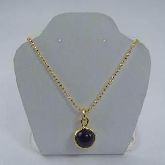 Pearl Jewelry จี้เพชรพญานาค แก้วมณี 7 สี 7 วัน