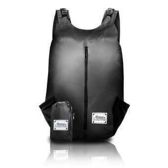 Matador FreeRain24 (Waterproof Packable Backpack) กระเป๋ากันน้ำแบบแพ็คเก็บได้