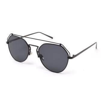 Marco Polo แว่นกันแดด - SMR8232 BK