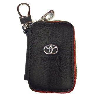 Toyota เคสกุญแจรีโมทรถยนต์
