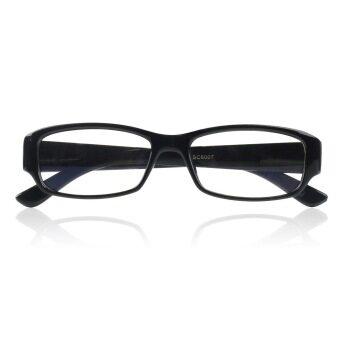 สไตล์แว่นตาป้องกันรังสี...ทางคอมพิวเตอร์สำหรับผู้ชายใส่
