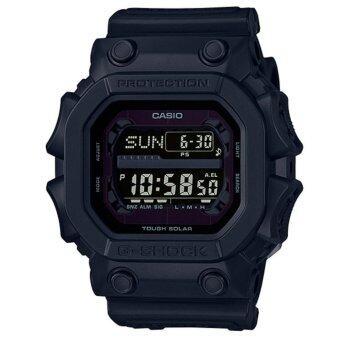 CASIO G-SHOCK นาฬิกาข้อมือสุภาพบุรุษ รุ่น GX-56BB-1ADR (CMG)