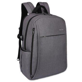 2560 Tigernu ป้องกันโจรด้วยพอร์ตยูเอสบีเก็บกระเป๋าเป้เครื่องทรงสำหรับ 12.., 15.6นิ้ว e Laptop3221