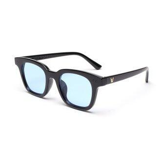Marco Polo แว่นกันแดด รุ่น SMR1581 (BL)